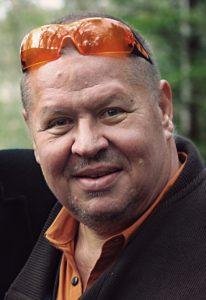 Gerhard Polacek