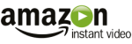amazon-instant-video-logo-260x130