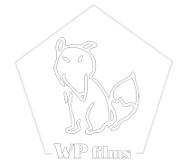 WP Films
